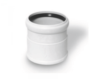 SILENTA FR FLAME RETARDANT SLEEVE SOCKET